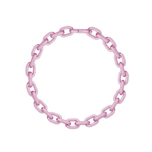 colar-pink-chain-elo-p-prata-com-pink-lacquer-still