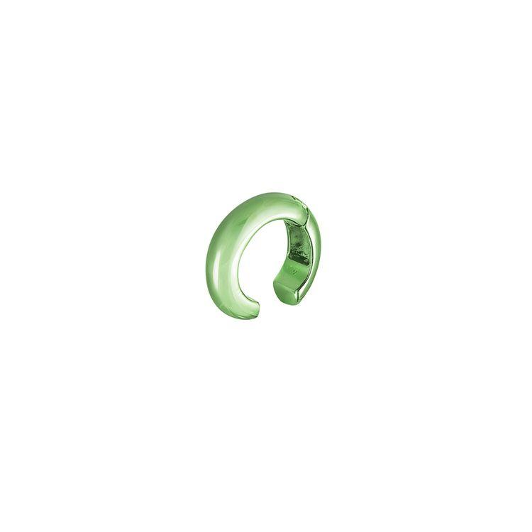 iercing-pop-chain-prata-com-green-lacquer-still
