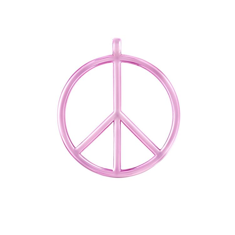 pingente-peace-and-love-g-prata-com-pink-lacquer-still