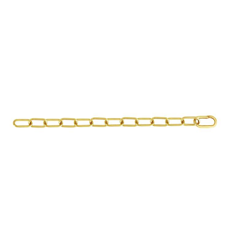 pulseira-pop-chain-p-prata-com-banho-de-ouro-amarelo-18k-still