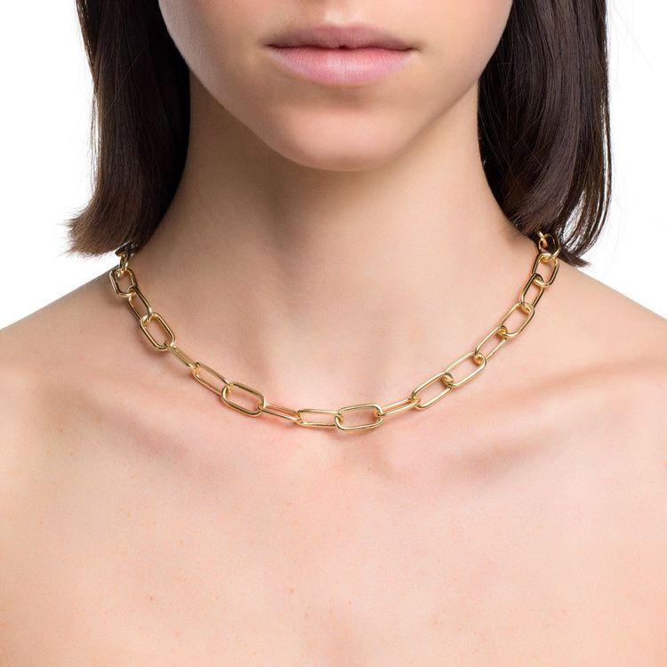 colar-pop-chain-prata-com-banho-de-ouro-amarelo-18k-modelo