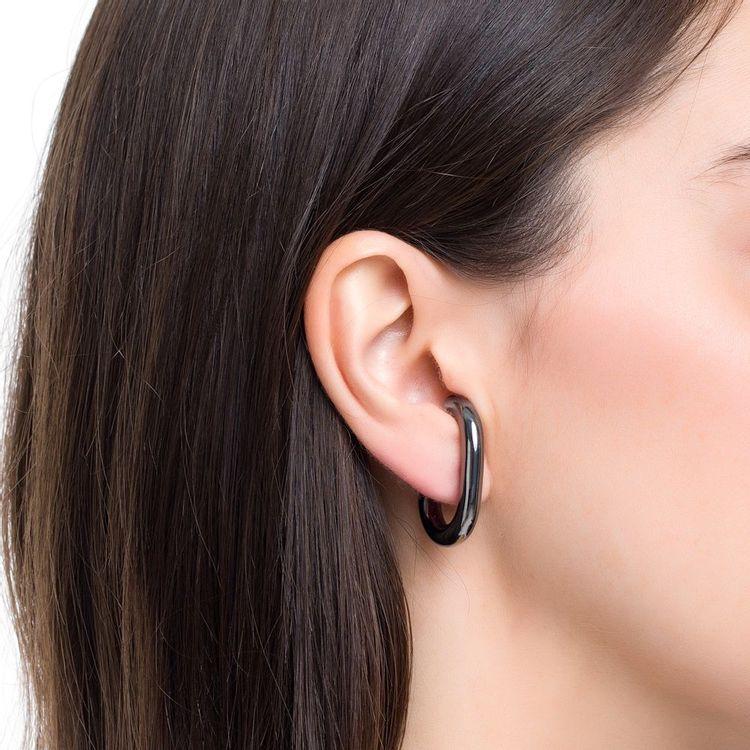 ear-hook-prata-com-banho-de-rodio-negro-modelo