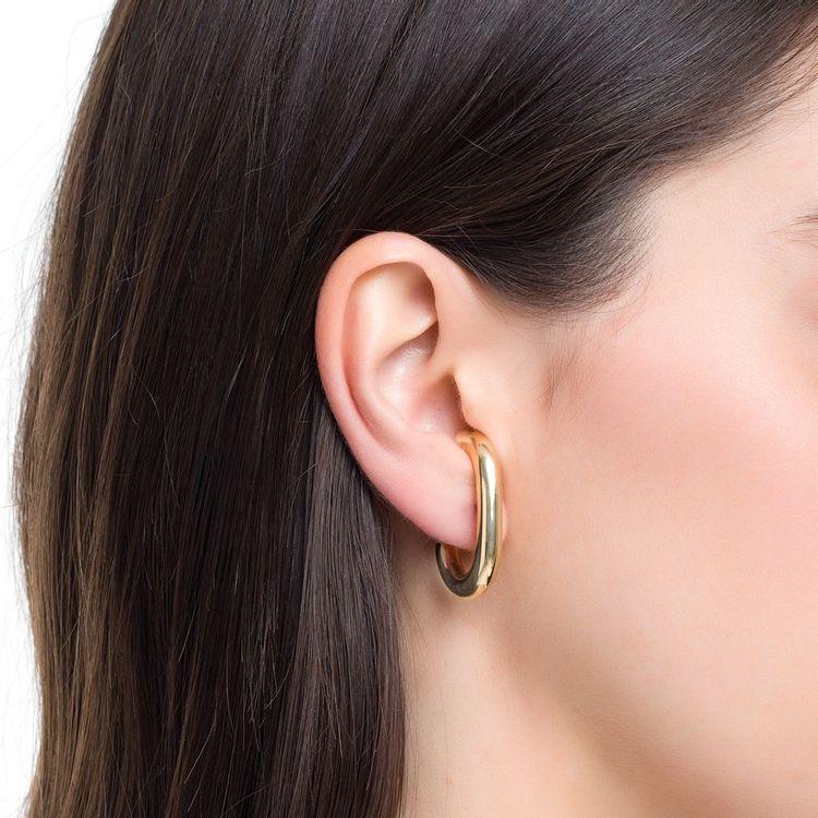 ear-hook-prata-com-banho-de-ouro-amarelo-18k-modelo