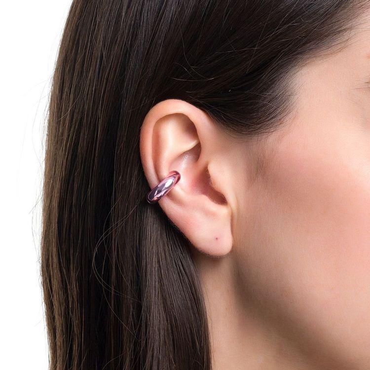 piercing-pop-chain-prata-com-pink-lacquer-modelo