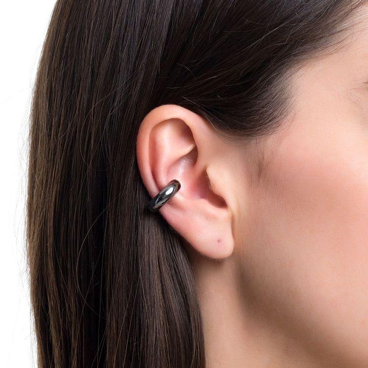 piercing-pop-chain-prata-com-banho-de-rodio-negro-modelo