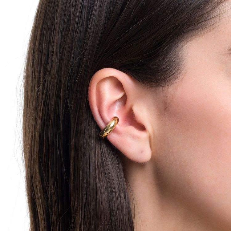 piercing-pop-chain-prata-com-banho-de-ouro-amarelo-18k-modelo
