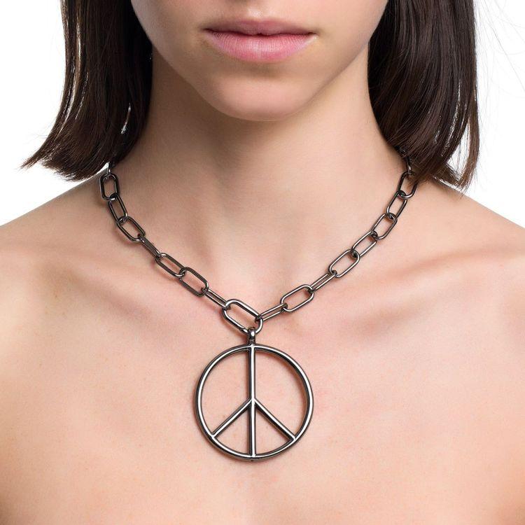 pingente-peace-and-love-g-prata-com-banho-de-rodio-negro-modelo
