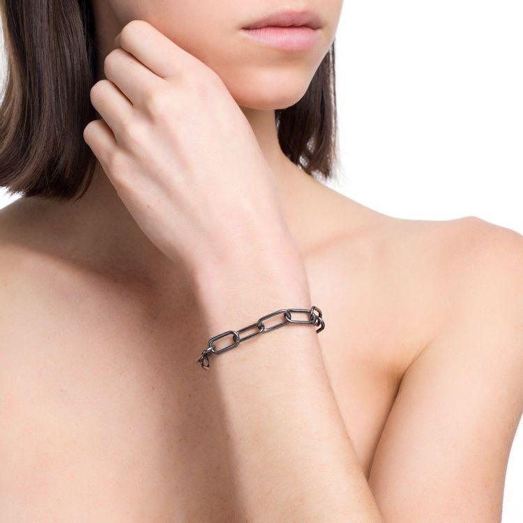 pulseira-pop-chain-prata-com-banho-de-rodio-negro-modelo