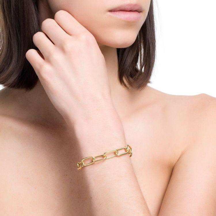 pulseira-pop-chain-prata-com-banho-de-ouro-amarelo-18k-modelo