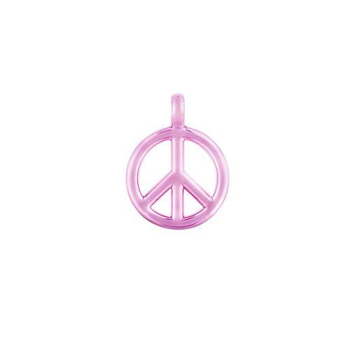 pingente-peace-and-love-p-prata-com-pink-lacquer-still