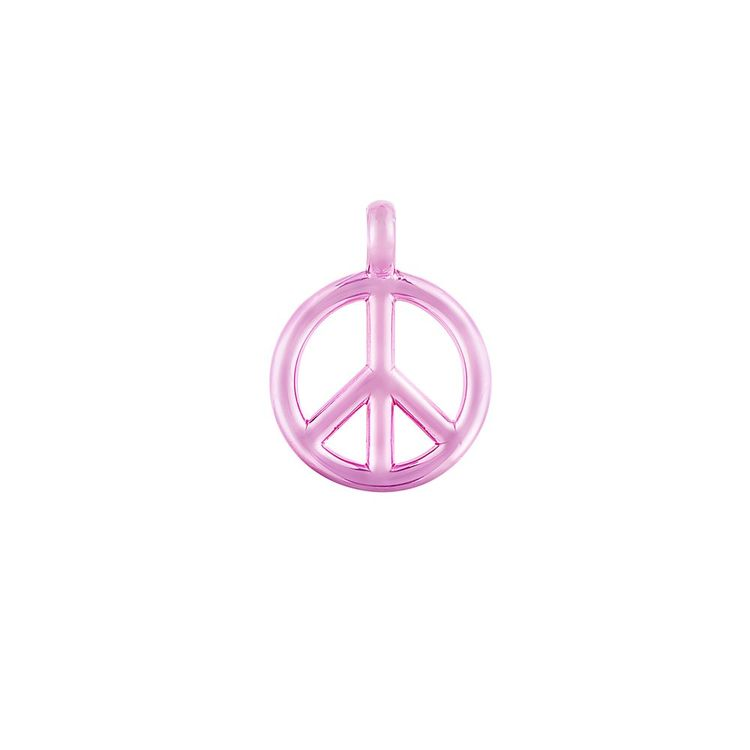 pingente-peace-and-love-p-prata-com-pink-lacquer-still