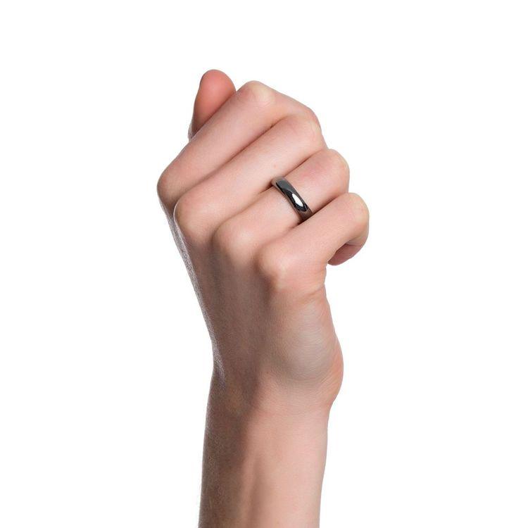 anel-tubo-prata-com-banho-de-rodio-negro-modelo