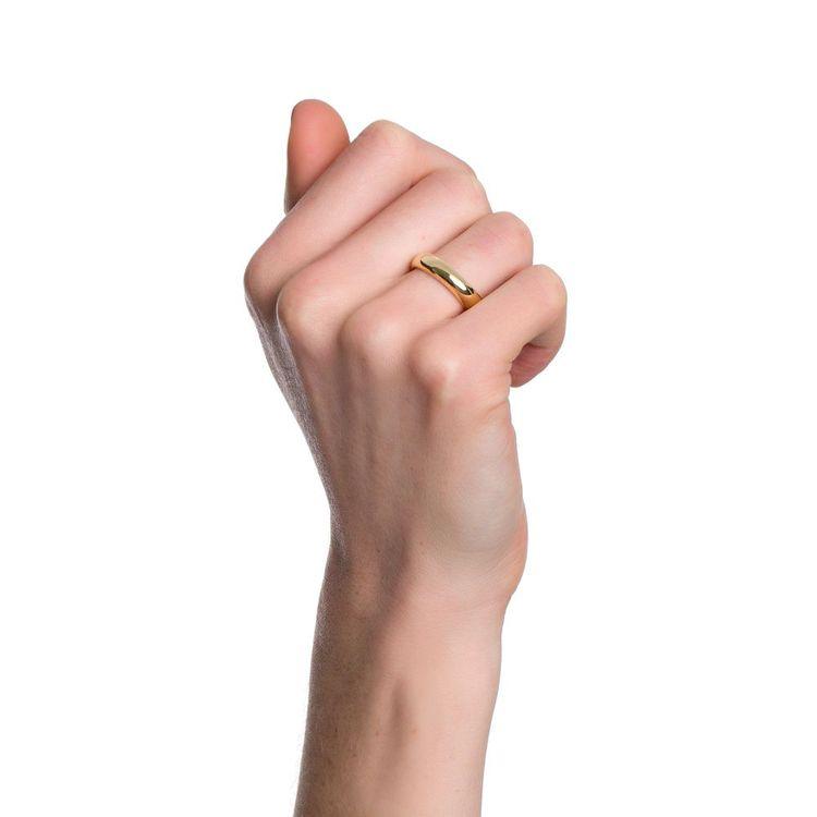 anel-tubo-prata-com-banho-de-ouro-amarelo-18k-modelo