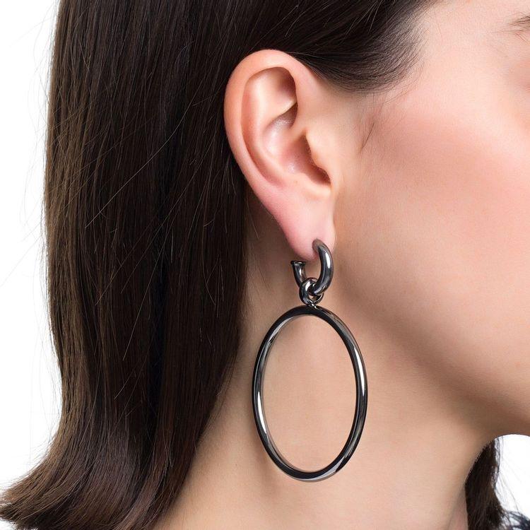 pingente-argola-pop-chain-prata-com-banho-de-rodio-negro-modelo