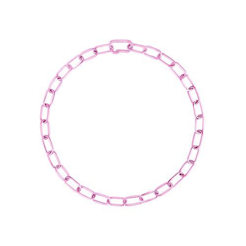 colar-pop-chain-prata-com-pink-lacquer-still