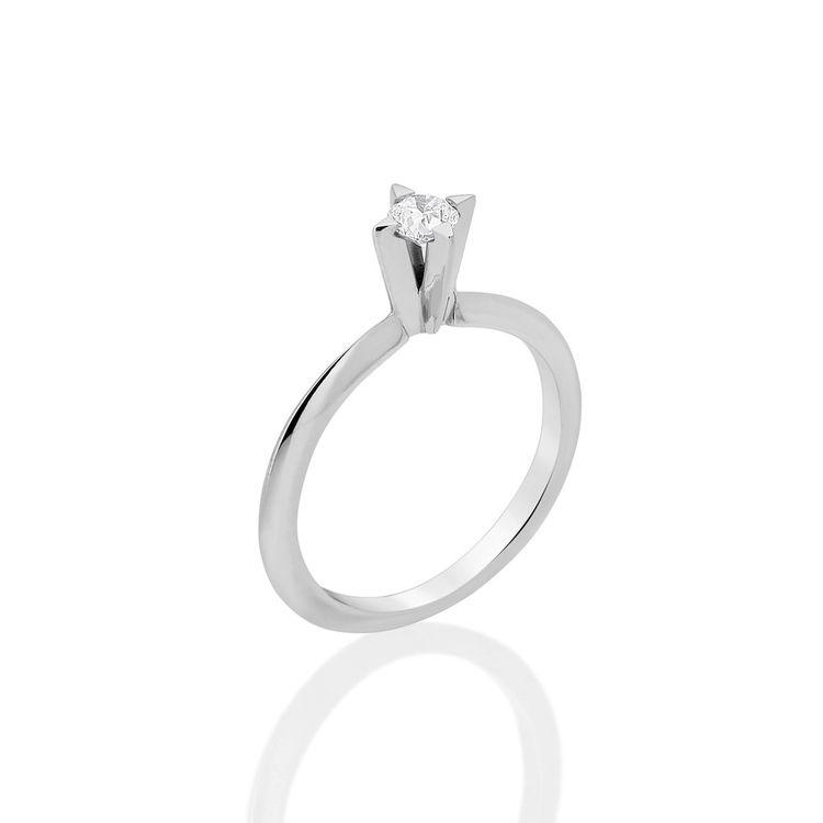 anel-solitario-10-pontos-de-diamante-an01864-still-1