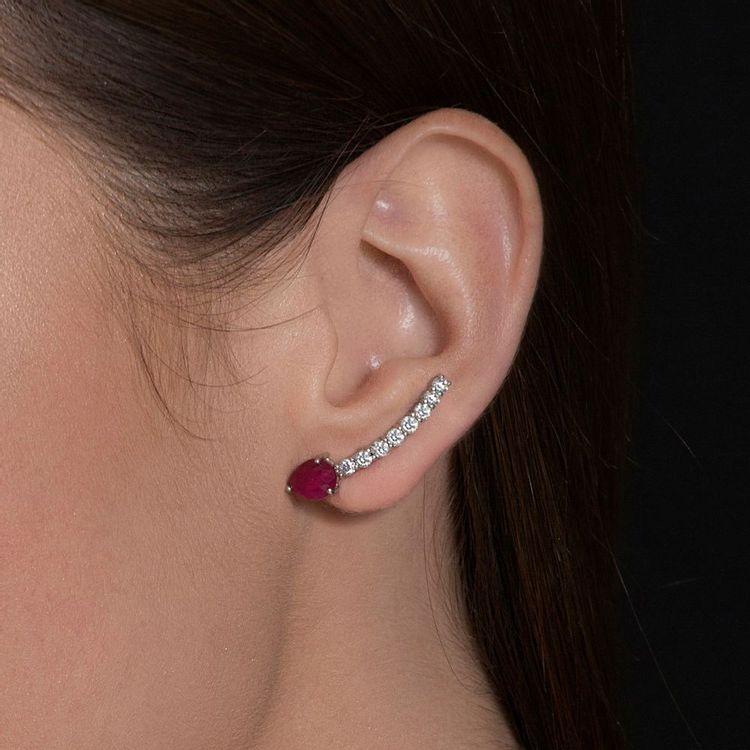 brinco-cometa-voyeur-ouro-branco-diamantes-rubi-br04949t-modelo