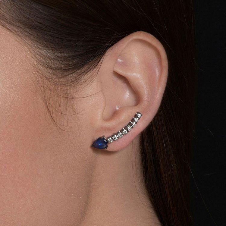 brinco-cometa-voyeur-ouro-branco-diamantes-safiras-br04922t-modelo