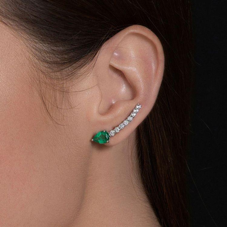 brinco-cometa-voyeur-ouro-branco-rodio-negro-diamantes-esmeraldas-br04925t-modelo