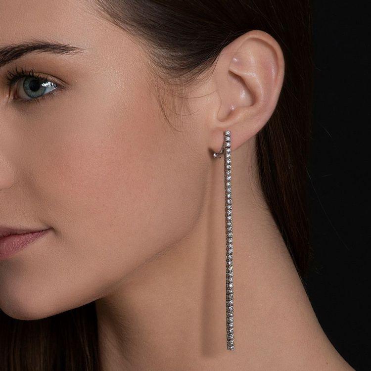 brinco-longo-voyeur-ouro-branco-rodio-negro-diamantes-br04907t-modelo