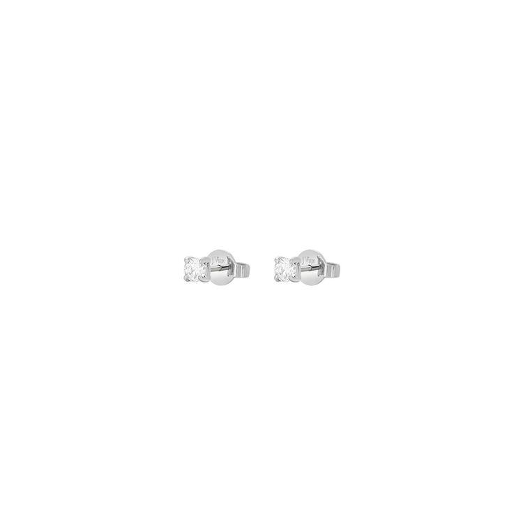 brinco-solitario-baby-85-pontos-diamantes-ouro-branco-diamantes-br06039t-still-1