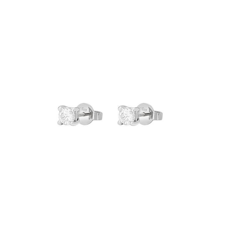 brinco-solitario-13-pontos-diamantes-ouro-branco-diamante-br06040t-still-1