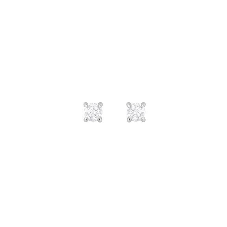 brinco-solitario-13-pontos-diamantes-ouro-branco-diamante-br06040t-still-2