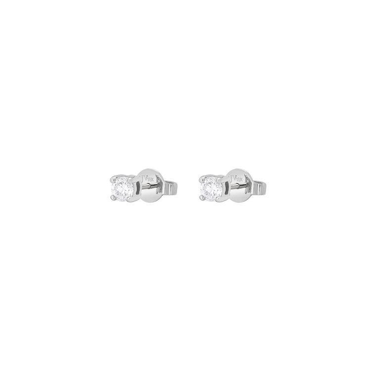 brinco-solitario-20-pontos-diamantes-ouro-branco-diamante-br06041t-still-1
