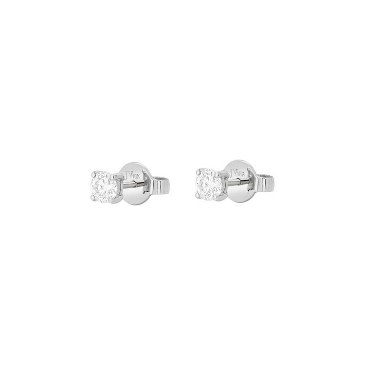 brinco-solitario-26-pontos-diamantes-ouro-branco-diamante-br06042t-still-1