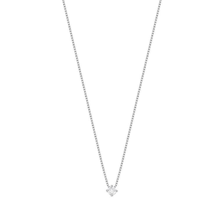 colar-solitario-17-pontos-diamantes-ouro-branco-diamante-cl04441-still