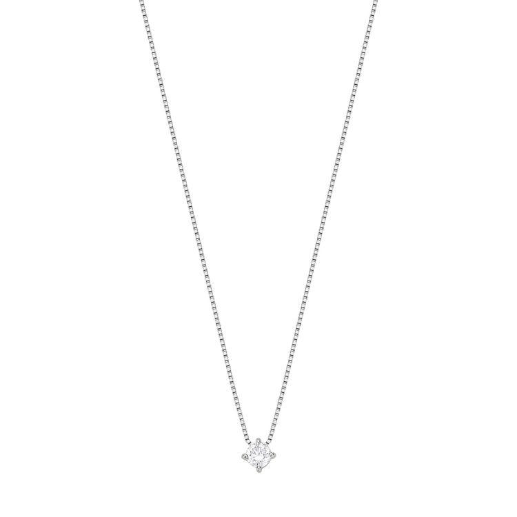 colar-solitario-30-pontos-diamantes-ouro-branco-diamante-30pts-cl04443