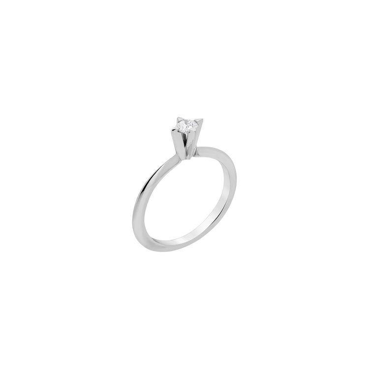 anel-solitario-10-pontos-diamantes-ouro-branco-diamante-an01864-still-1