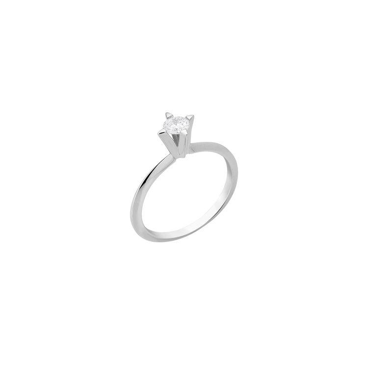 anel-solitario-30-pontos-diamantes-ouro-branco-diamante-an03307-still-1
