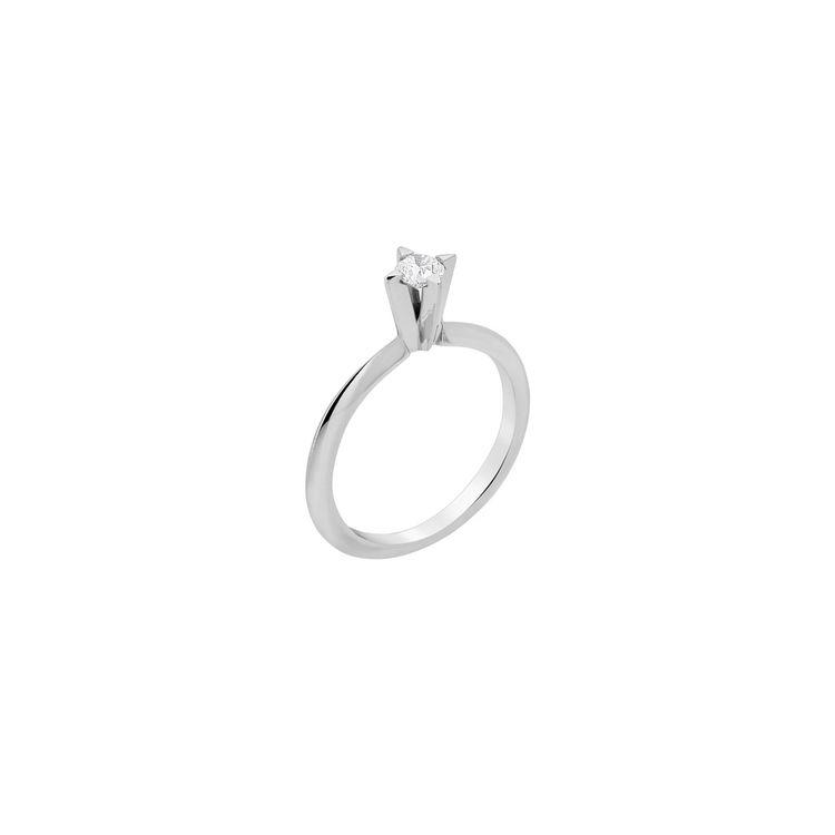 anel-solitario-18-pontos-diamantes-ouro-branco-diamante-an03368-still-1