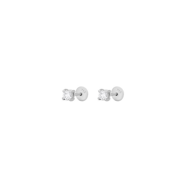 brinco-solitario-baby-5-pontos-diamantes-ouro-branco-diamantes-br03449t-still-1