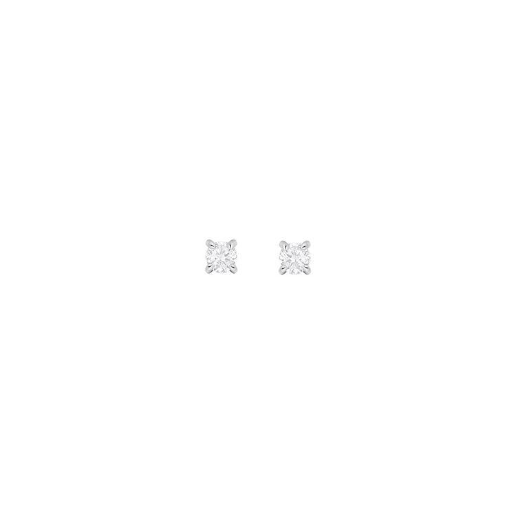 brinco-solitario-baby-5-pontos-diamantes-ouro-branco-diamantes-br03449t-still-2