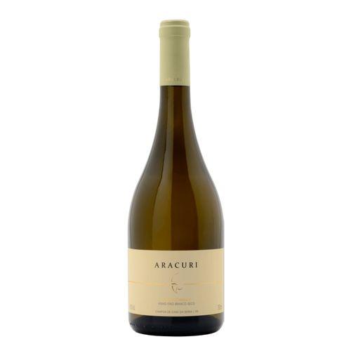 aracuri-chardonnay-2020
