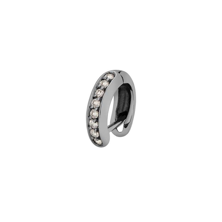 brinco-piercing-ouro-branco-rodio-negro-diamantes-still-br03682t-1