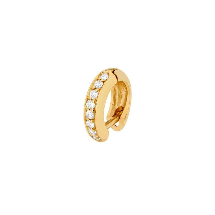 brinco-piercing-pino-ouro-amarelo-diamantes-br02212t-still-1