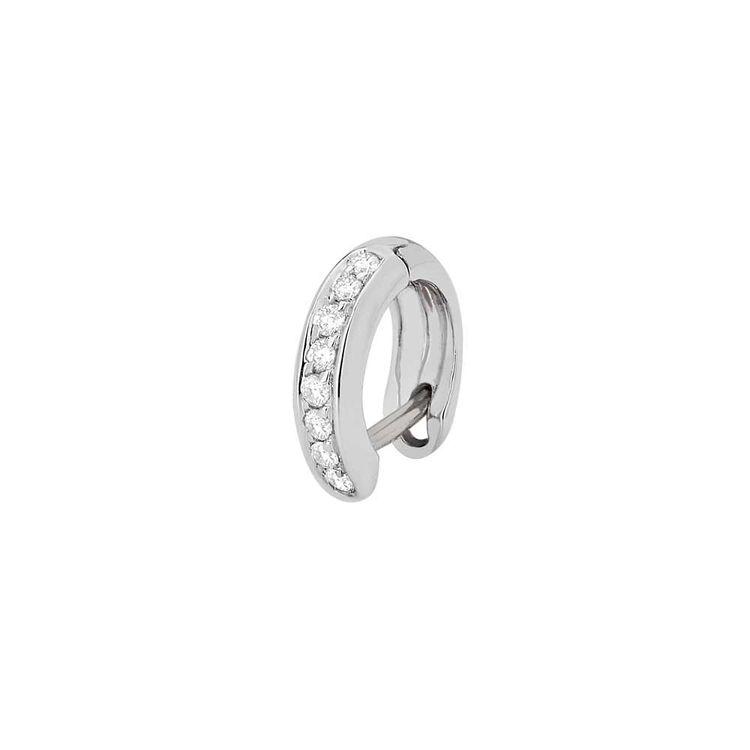 brinco-piercing-pino-ouro-branco-diamantes-br02192t-still-1