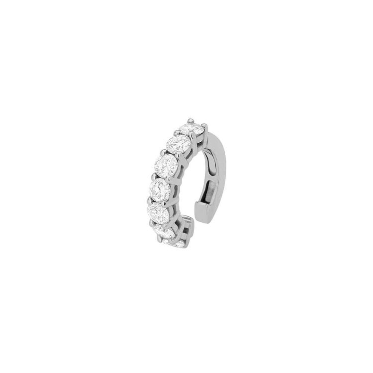 piercing-chain-lovers-ouro-branco-diamantes-br05776t-still-1