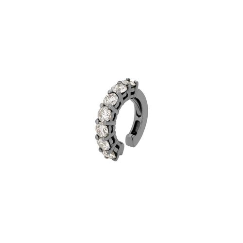 piercing-chain-lovers-ouro-branco-rodio-negro-e-diamantes-br05777t-still-1