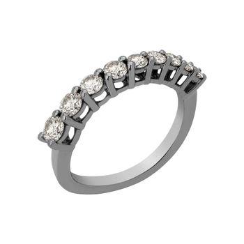 anel-cometa-ouro-branco-rodio-negro-e-diamantes-an02038-still-1