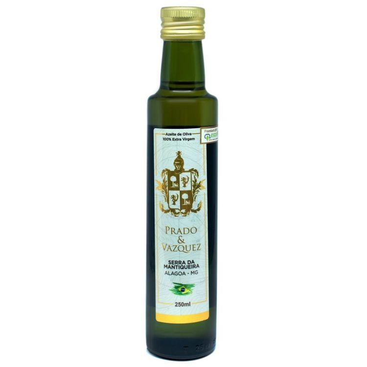 azeite-casa-prado-vazquez-blend
