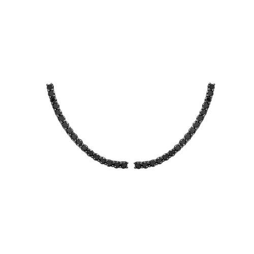 brinco-cometa-longo-voyeur-ouro-branco-rodio-negro-diamantes-negros-still-BR04915T