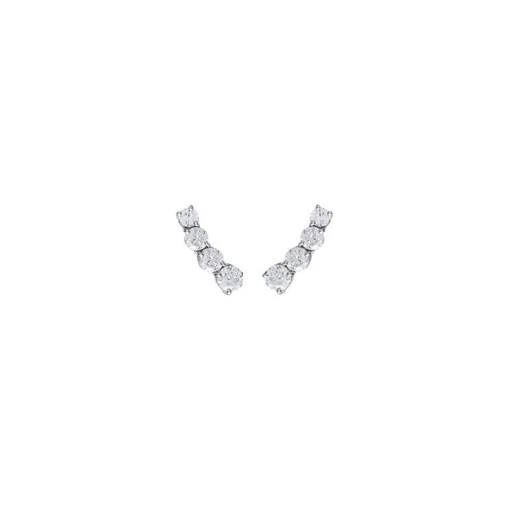 brinco-cometa-power-ouro-branco-diamantes_still_BR03070T