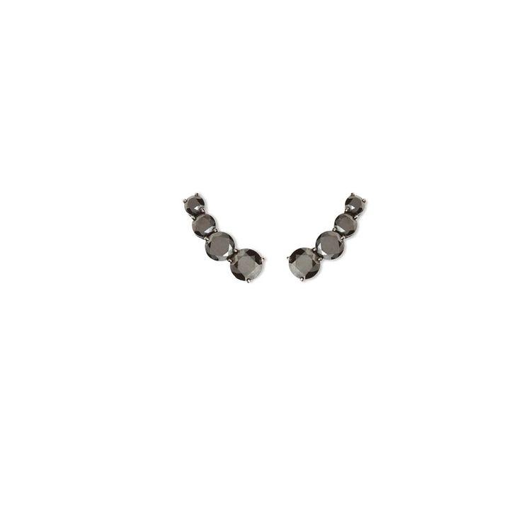 brinco-cometa-power-ouro-branco-rodio-negro-diamantes-negros--still-BR03071T