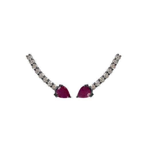 brinco-cometa-voyeur-ouro-branco-rodio-negro-rubis-diamantes-still-BR04950T