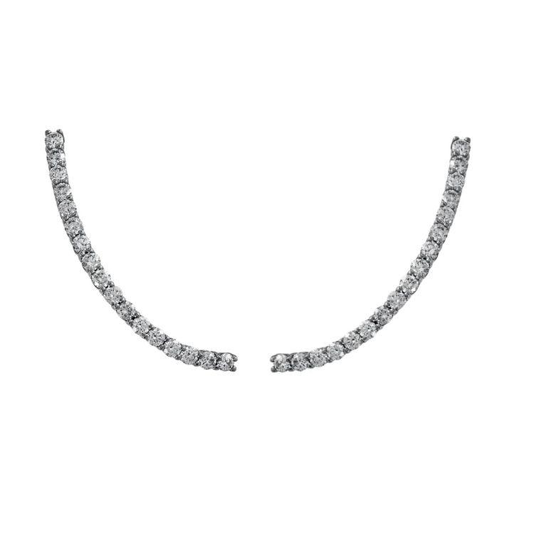 brinco-cometa-longo-voyeur-ouro-branco-diamantes