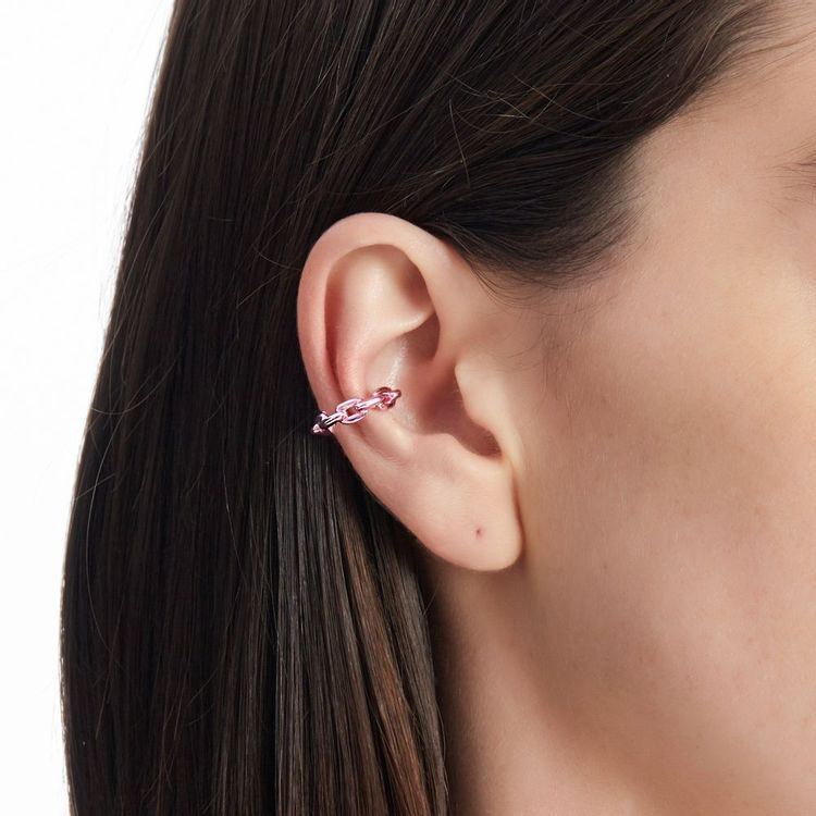 piercing-pink-chain-br05905t-modelo
